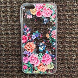 MOSNOVO iPhone 6/6s Plus Case